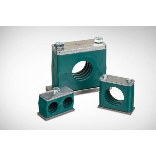 Standard Series (Light Series) Pipe Clamp